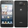 Huawei Ascend G510 Specification and Price in India