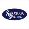 Saratoga Spa Accessories