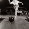 How to Bowl a Strike | The Art of Manliness