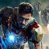 Tony Stark's Unusual Weapon in New 'Iron Man 3′ Clip