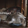 Bottled History | The Pipe Parlor