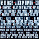 ROCKLAHOMA 2013 - May 24-26 - Pryor, OK
