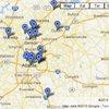 Metro Atlanta Growler Locations - Draft Beer Locator   The Trot Line