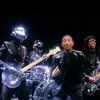 """Some Kind of Awesome - SKOA - [Watch] Daft Punk Preview New Song """"Get Lucky,"""" Featuring Pharrell, at Coachella and onSNL"""