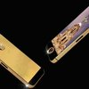 The world's most expensive iPhone 5   LUXUO Luxury Blog