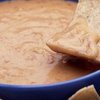 Easy Cheesy Queso