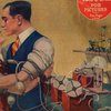 The Future That Never Was: 12 Funny Gadget Predictions | WebUrbanist