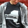The Home T-Shirt