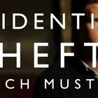 The Identity Theft of Mitch Mustain (Trailer)