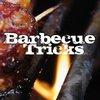 Barbeque and BBQ Tips Recipes and Grilling