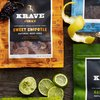 Gourmet Jerky | Exotic Beef Jerky - Buy Jerky Online! KRAVE Jerky.
