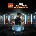Iron Man 3 Lego Style | Days of a Domestic Dad