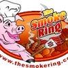The Smoke Ring
