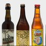7 Best New Beers You Should Know (Spring 2013) | Cool Material