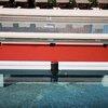 Waterproof Pool Table | Uncrate