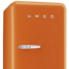 Fridges FAB28UOR - Smeg