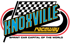 Welcome to www.KnoxvilleRaceway.com :: The Official Site of Knoxville Raceway!