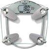 Top Ten Body Fat Scales