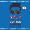 Best 6 Parodies of Psy's Gentleman (Video) - thetecnica
