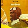 Solo Monk - Thelonious Monk [FULL ALBUM] [HQ] - YouTube