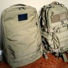 GoRuck GR1 and TAD Gear Fast Pack EDC   Loaded Pocketz