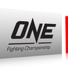 FLASH - Camp Jansson is now part of the ONE Fighting Championship network