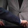Blazer vs. Sportcoat vs. Suitcoat - YouTube