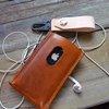My Favorite iPhone Case.
