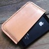 Handmade Leather Goods from Chicago