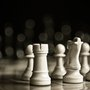Why Chess Should Be Required in U.S. Schools