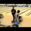 Crazy Bowling Shot - YouTube