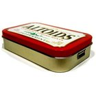 Altoids Big Emergency USB Charger by BrownDogGadgets | BrownDogGadgets