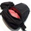 Tom Bihn Synapse 25 Backpack Review | Loaded Pocketz