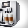 Jura Giga 5 Coffee Center | Uncrate