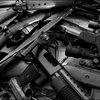 Online Resource For Every Gun Manual You Can Think Of