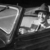 How to Be a Gentleman Behind the Wheel | The Art of Manliness