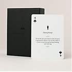 Gentleman's Deck Cards | That Should Be Mine