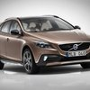 2013 Volvo V40 Cross Country Review, Road Test, Specs, Price