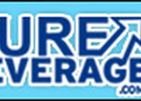 PURE LEVERAGE 100% COMMISSIONS