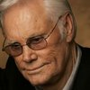 George Jones, country superstar, dies at 81
