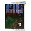 Free Kindle Book - Surviving A Day Hike All Night