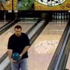 The Backward Bowler: Unusual Bowling Style | ClickExist