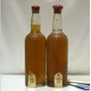 Rare World War 2 Scotch Auction