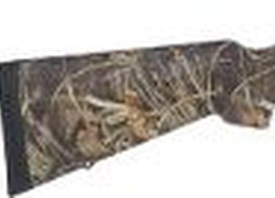 Cabela's: Mossberg 935 Magnum™ Autoloader Waterfowl Shotgun