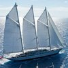 The Yacht Company - Luxury Yacht Experiences | Y.CO