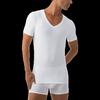 The Best Mens Underwear & Undershirts | TOMMY JOHN