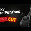 Supercut of Every Punch Thrown by Rocky Balboa in the 'Rocky' Films