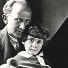 Winnie the Pooh author AA Milne was first world war propagandist | Books | The Guardian