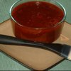Spring Hill Ranch Central Texas-Style Barbecue Sauce