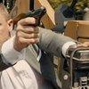 Anti-Gun Celebrities' Best Gun Movies